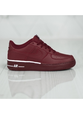 Nike Air Force 1 GS 596728-627