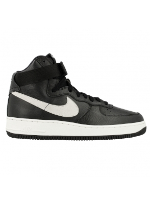 Nike Air Force 1 HI Retro QS 743546-007