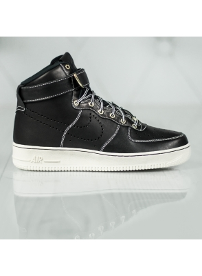 Nike Air Force 1 High '07 Lv8 WB 882096-001