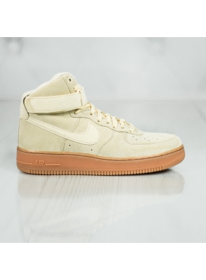 Nike Air Force 1 High '07 LV8 Suede AA1118-100