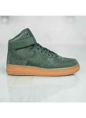 Nike Air Force 1 HIGH '07 LV8 Suede AA1118-300