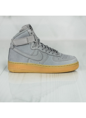 Nike Air Force 1 High WB Gs 922066-002