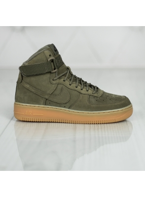 Nike Air Force 1 High WB Gs 922066-202
