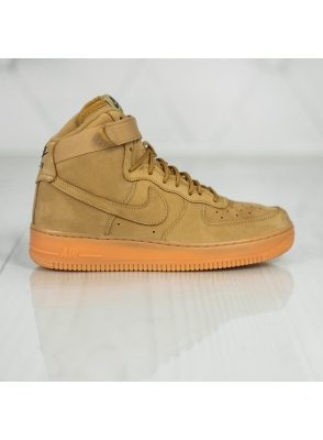 Nike Air Force 1 High WB GS 922066-203