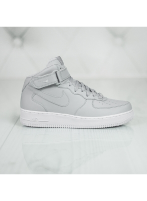 Nike Air Force 1 MID '07 315123-046