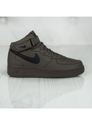 Nike Air Force 1 MID '07 315123-205