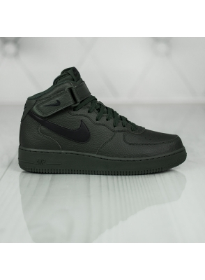 Nike Air Force 1 MID _07 315123-303