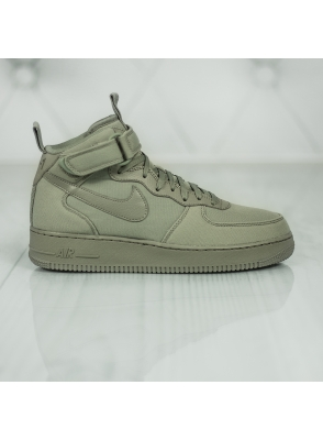 Nike Air Force 1 MID _07 CANVAS AH6770-001