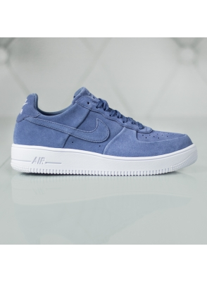 Nike Air Force 1 Ultraforce 818735-402