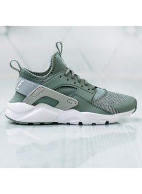 Nike Air Huarache Run Ultra SE GS 942121-302