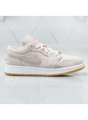 Air Jordan 1 Low BG 553560-008