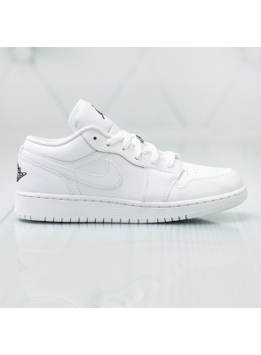Air Jordan 1 LOW BG 553560-101