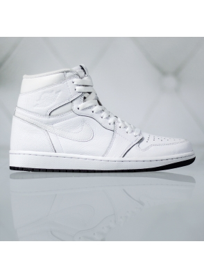Nike Air Jordan 1 Retro High Og 555088-100