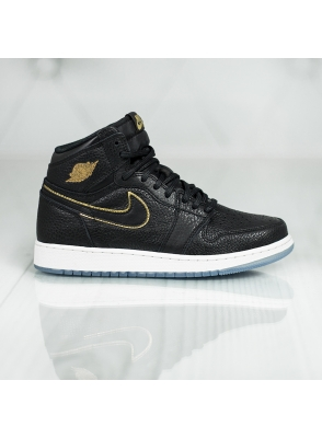 Air Jordan 1 Retro HIGH OG BG 575441-031