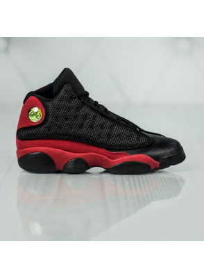 Air Jordan 13 Retro BG 414574-004
