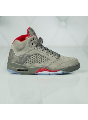 Air Jordan 5 Retro BG 440888-051