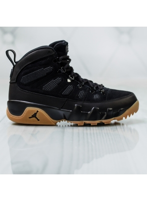 Air Jordan 9 Retro Boot NRG AR4491-025
