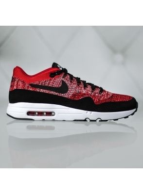 Nike Air Max 1 Ultra 2.0 Flyknit 875942-600