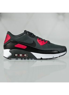 Nike Air Max 90 Ultra 2.0 Essential 875695-007