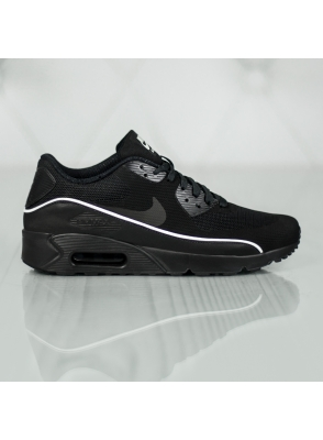 Nike Air Max 90 Ultra 2.0 Essential 875695-009