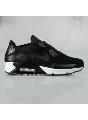 Nike Air Max 90 Ultra 2.0 Flyknit 875943-004