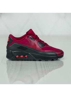 Nike Air Max 90 ULTRA 2.0 GS 869950-600