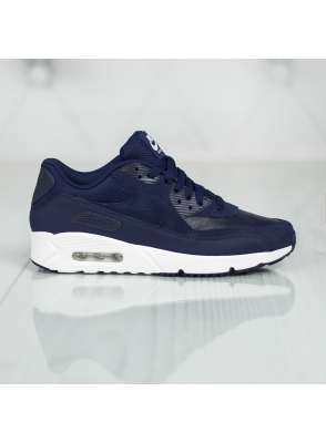 Nike Air Max 90 ULTRA 2.0 LTR 924447-400