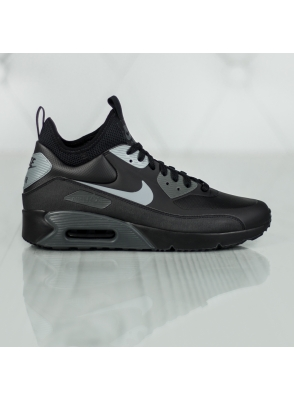 Nike Air Max 90 Ultra Mid Winter 924458-002
