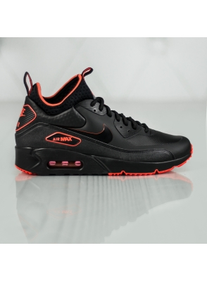 Nike Air Max 90 Ultra MID Winter SE AA4423-001