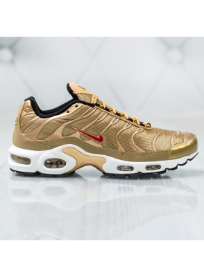 Nike Air Max Plus QS 903827-700