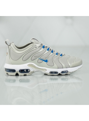 Nike Air Max Plus Tn Ultra 898015-100