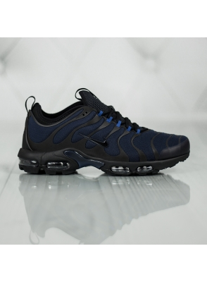 Nike Air Max Plus TN Ultra 898015-404