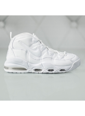 Nike Air Max Uptempo '95 922935-100