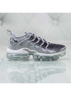 Nike Air Vapormax Plus 924453-007