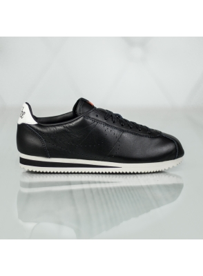 Nike Classic Cortez Leather PREM 861677-005