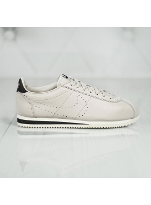 Nike Classic Cortez Leather Prem 861677-007