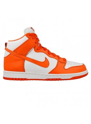 Nike Dunk Retro QS 850477-101