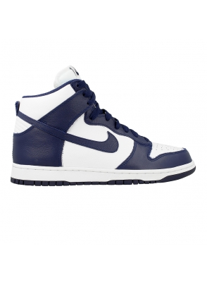 Nike Dunk Retro QS 850477-103