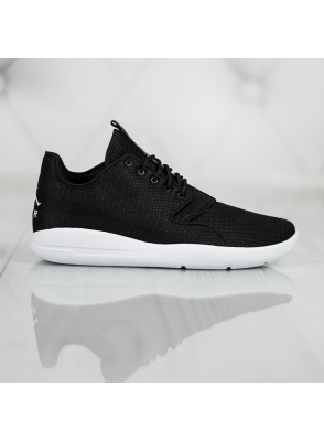 Jordan Eclipse 724010-025