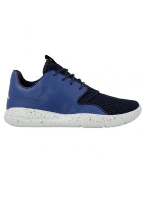 Jordan Eclipse BG 724042-401