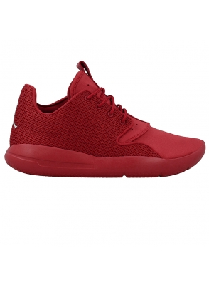 Jordan Eclipse BG 724042-614