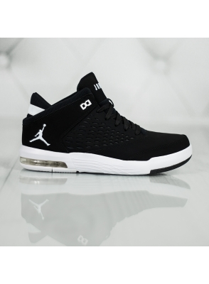 Jordan Flight Origin 4 921196-001