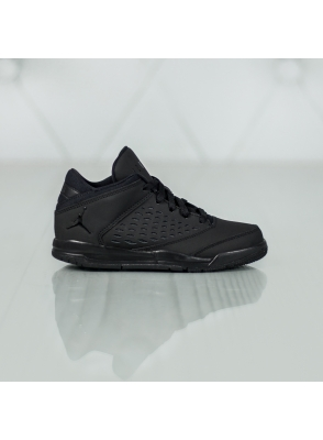 Nike Jordan Flight Origin 4 BP 921197-010