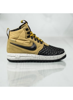 Nike LF1 Lunar Force 1 Duckboot '17 916682-701