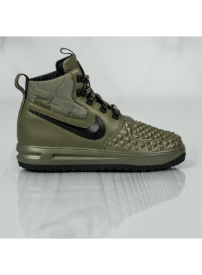 Nike Lunar Force LF1 Duckboot 17 GS 922807-200
