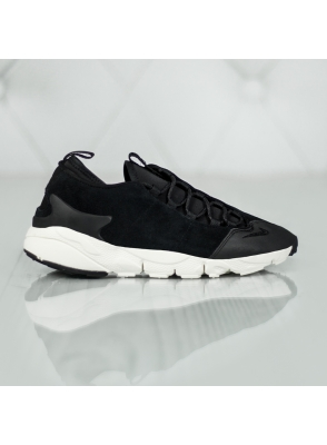 Nike Air Footscape Nm 852629-004