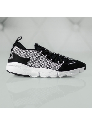 Nike Air Footscape Nm Jcrd 898007-001