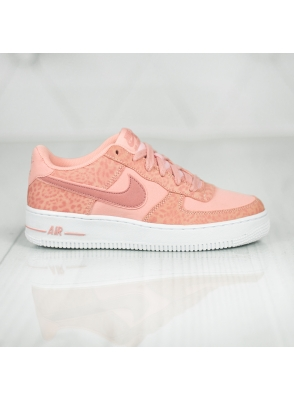 Nike Air Force 1 LV8 GS 849345-600