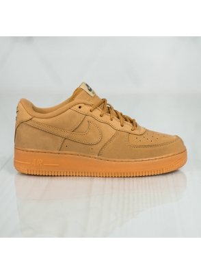 Nike Air Force 1 Winter PRM GS 943312-200
