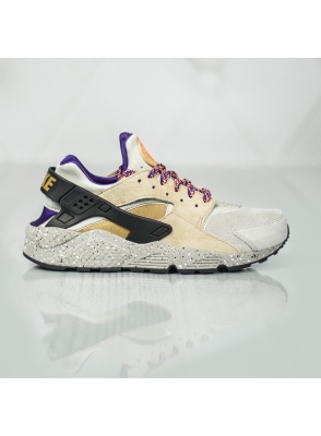 Nike Air Huarache Run PRM 704830-200